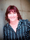 Anne Webber, Action Realty Ipswich First National - Ipswich