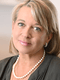 Sally Cameron, Toop & Toop - (RLA 2048)