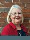 Judy Crump, Clifton Real Estate - Clifton