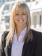 Renee Harrison, Lucas Real Estate - Docklands