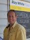 Wayne Jaenke, Ray White - Rural Esk | Toogoolawah