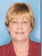 Margaret Phelan, Professionals - Estuary Realty