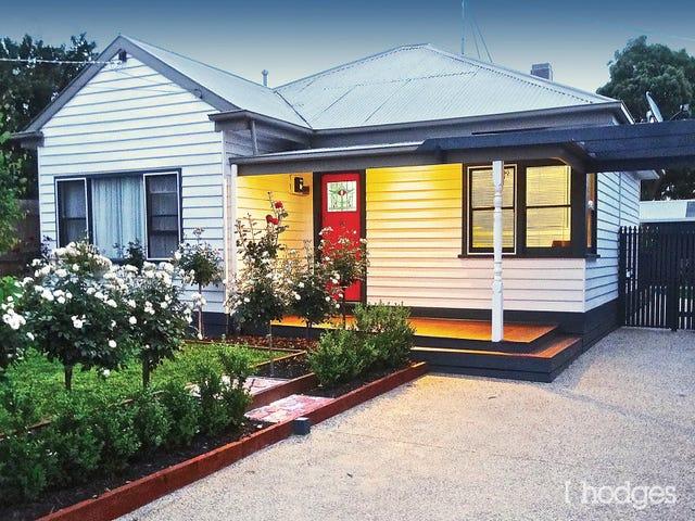 4 Raven Street, Geelong West, Vic 3218