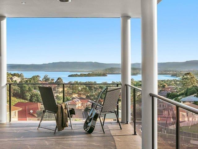 4 Jacana Place, Lake Heights, NSW 2502