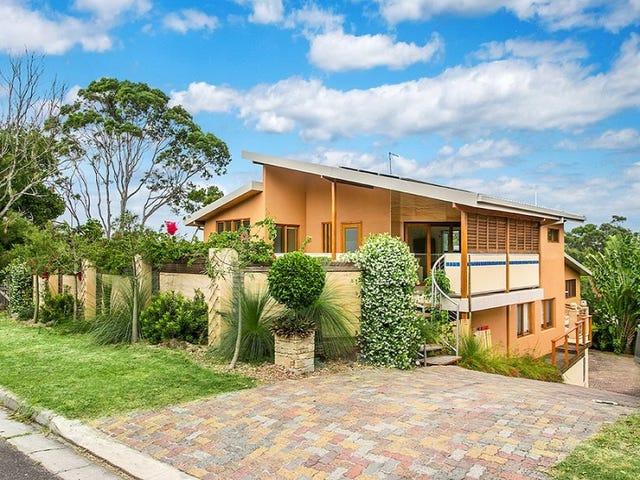45 Shelley Drive, Byron Bay, NSW 2481
