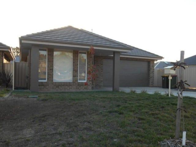 33 Beech Crescent, Orange, NSW 2800