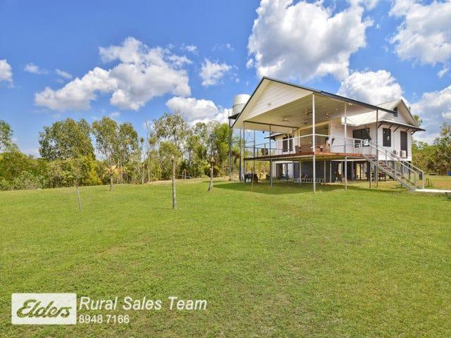 385 Gulnare Road, Bees Creek, NT 0822