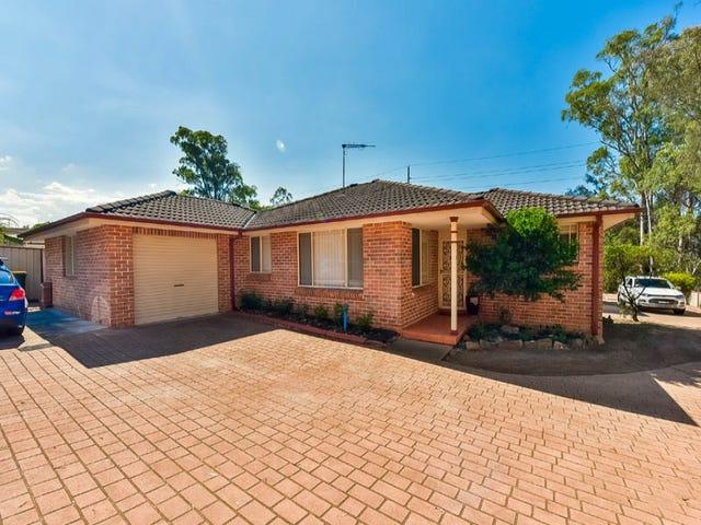 3/1 Macquarie Avenue, Ingleburn, NSW 2565