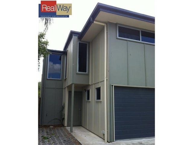 1/25 Station Street, Caboolture, Qld 4510