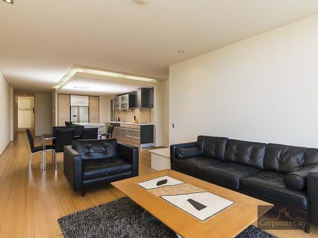 15/22 St Georges Terrace, Perth, WA 6000