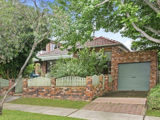 9 Myers Street, Sans Souci, NSW 2219