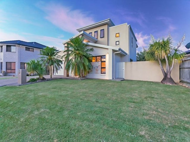 7 Lake Breeze Drive, Windaroo, Qld 4207