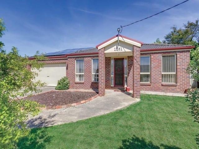 1281 Grevillea Road, Wendouree, Vic 3355