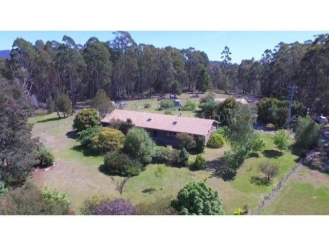 1218 Frankford Road, Glengarry, Tas 7275