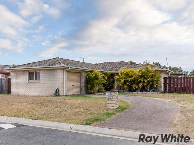 6 Jade Garden Dr, Boronia Heights, Qld 4124