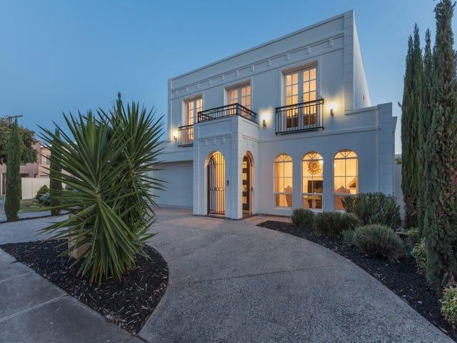 15a Griffiths street, Henley Beach, SA 5022