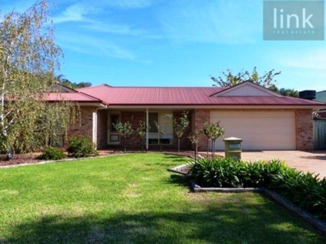 47 Jenny Wren Place, East Albury, NSW 2640