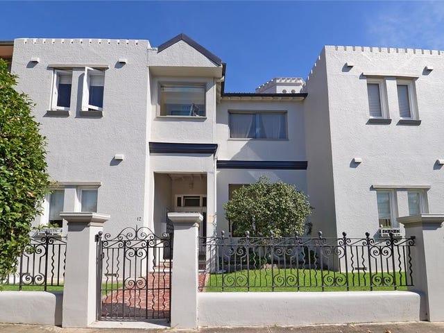 10/12 Dutruc Street, Randwick, NSW 2031