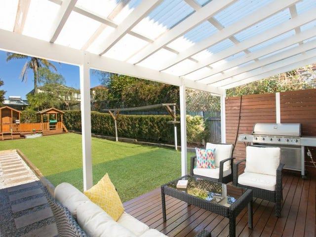 168 Wyndora Avenue, Freshwater, NSW 2096
