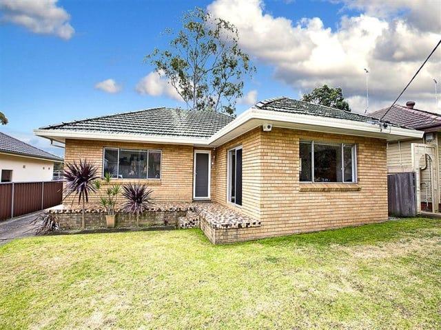 9 Hope Street, Penrith, NSW 2750
