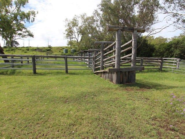 Lot 15 Nunkulla Road, Felton, Qld 4358