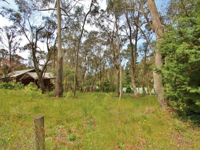 7 Strathearn Road, Leura, NSW 2780