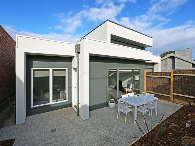 3/219A Mount Pleasant Road, Highton, Vic 3216