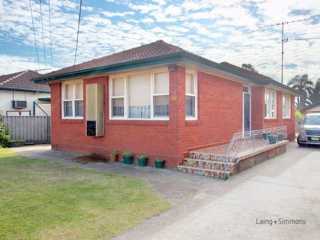 111 Carpenter Street, Colyton, NSW 2760