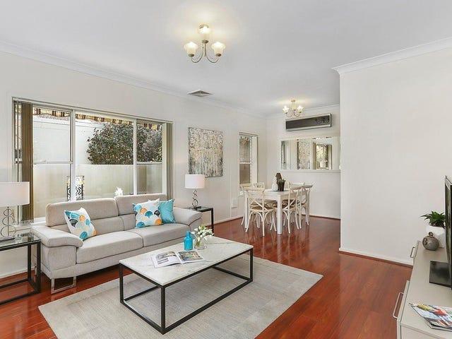 2/17 Nielsen Avenue, Carlton, NSW 2218
