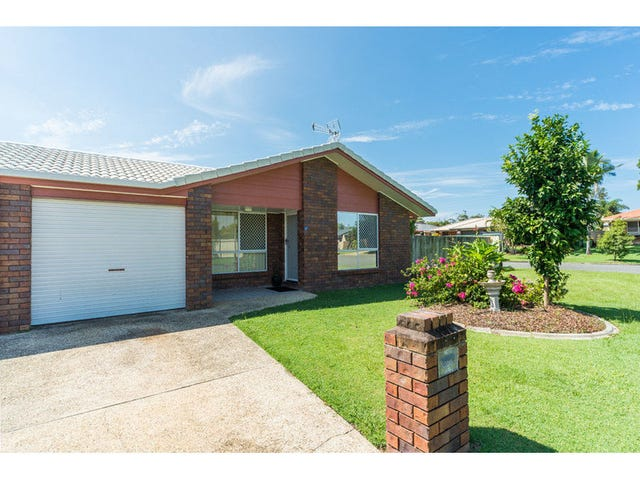 1/7 Gooding Drive, Coombabah, Qld 4216