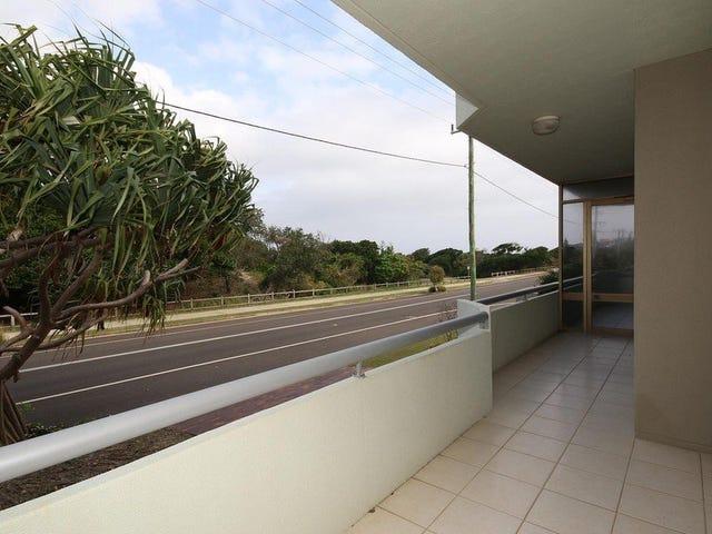 2/28 Shelly Beach Road, East Ballina, NSW 2478