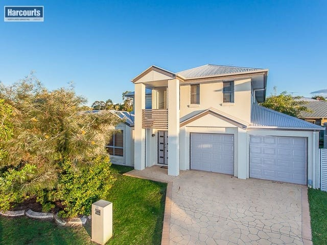 10 Cordyline Street, North Lakes, Qld 4509