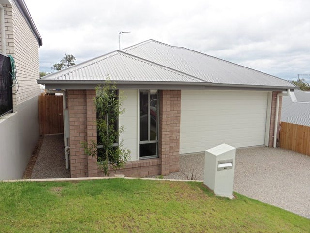 44 Willow Rise Drive, Waterford, Qld 4133