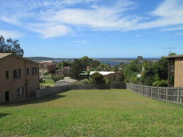 56 Coogee St, Tuross Head, NSW 2537