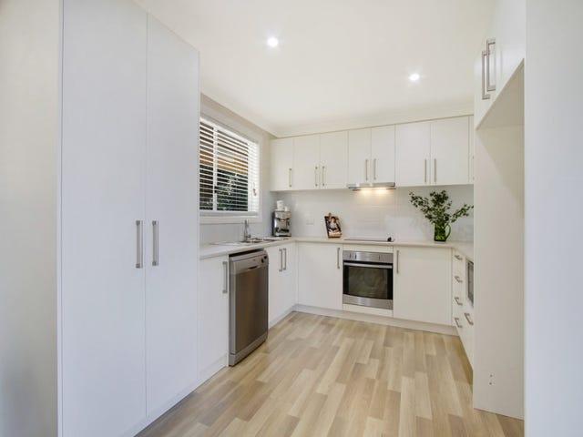 2 Nina Place, Kurrajong Heights, NSW 2758