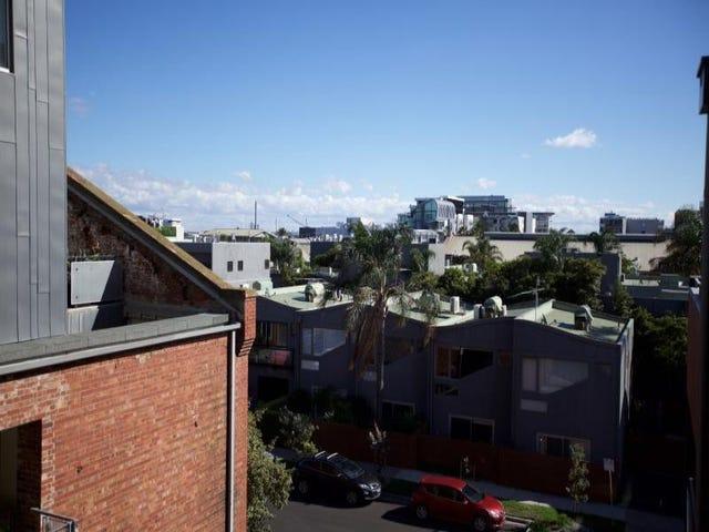 305/52 Dow Street, Port Melbourne, Vic 3207