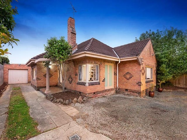 10 Patterson Road, Bentleigh, Vic 3204