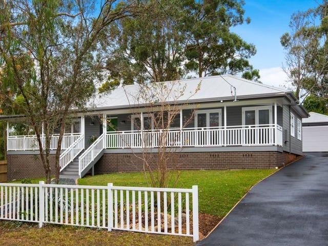 6 Boronga Avenue, West Pymble, NSW 2073