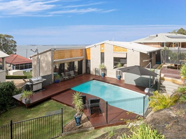 136 Fishing Point Road, Fishing Point, NSW 2283