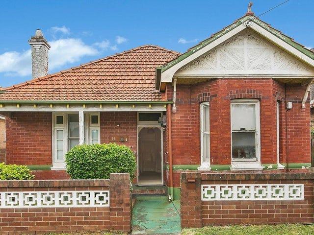 14 Martin Street, Naremburn, NSW 2065