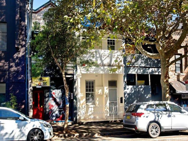 95 Crown Street, Darlinghurst, NSW 2010