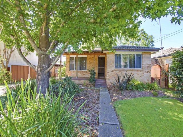 11 Potts Street, Hobartville, NSW 2753