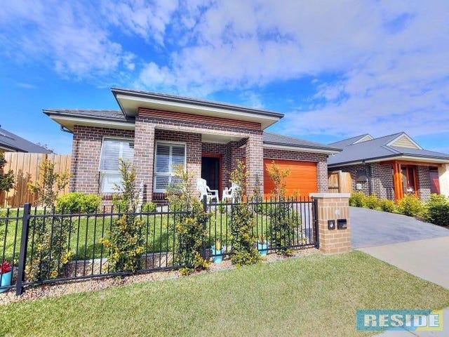 46 Greenbridge Drive, Wilton, NSW 2571