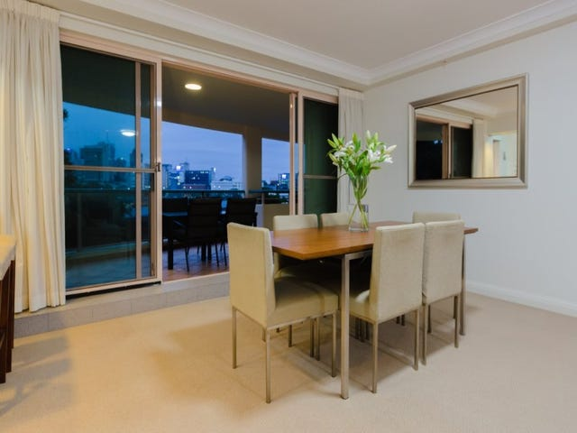 8/410 Stanley Street, South Bank, Qld 4101
