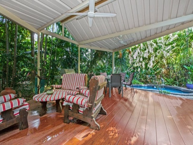 8 Orchard Road, Coconut Grove, NT 0810