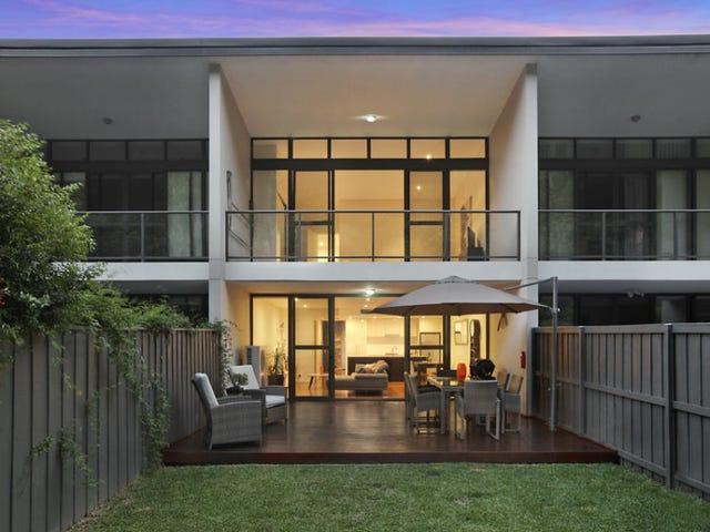 63/48a Consul Road, Brookvale, NSW 2100