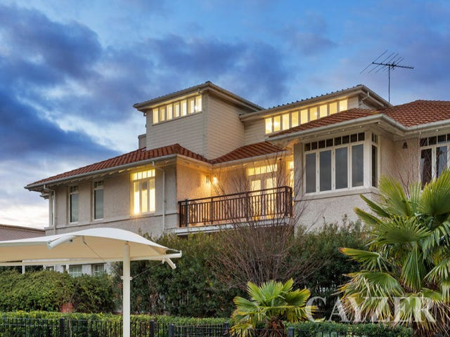 70 Esplanade West, Port Melbourne, Vic 3207