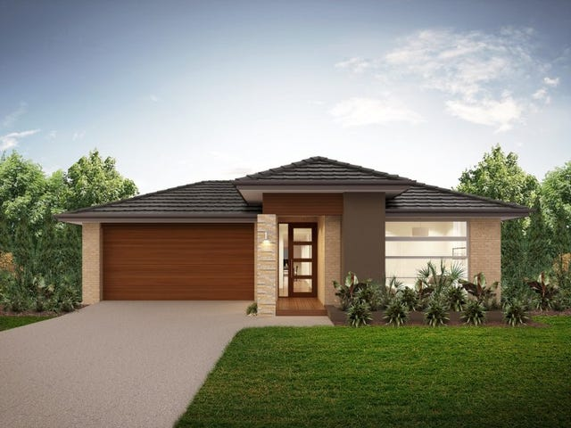 Lot 6 Comet Street, Pelican Waters, Qld 4551