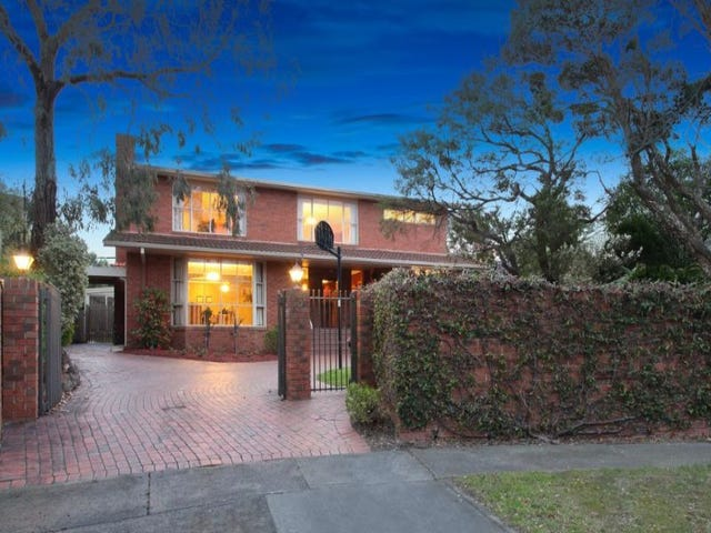 3 Oakdene Court, Mount Waverley, Vic 3149