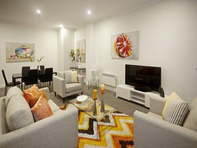 8/402-408 Latrobe Street, Melbourne, Vic 3000